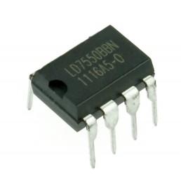 LD7550BBN (DIP-8)