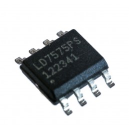 Мікросхема LD7575PS (SOP-8)
