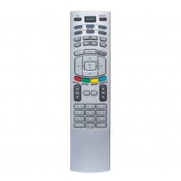 Пульт LG 6710T00017H LCD (CE)