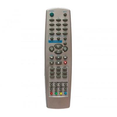 Пульт LG 6710V00077V (CE)
