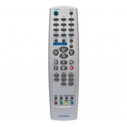 Пульт LG 6710V00088A (CE)