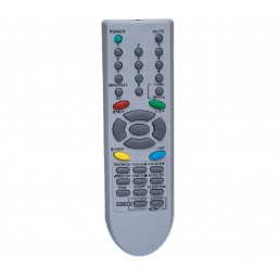 Пульт LG 6710V00090B (CE)
