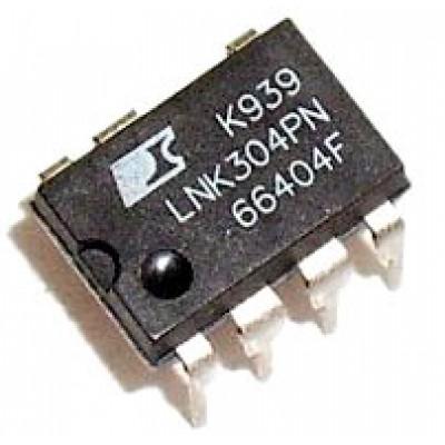 LNK304PN (DIP-7)