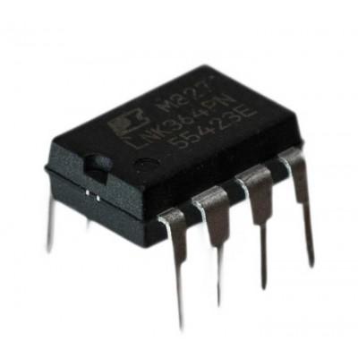 Мікросхема LNK364PN (DIP-7)