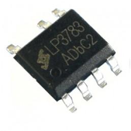 Мікросхема LP3783A (SOP-7) 5V/2A