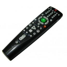 Пульт DVD BBK LT-115