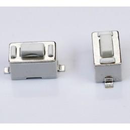 Мікрік 3x6x4.3 mm