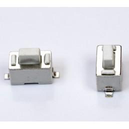 Мікрік 3x6x5.0 mm