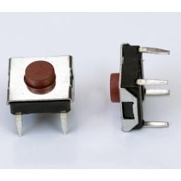 Мікрік 6x6x3.1 mm