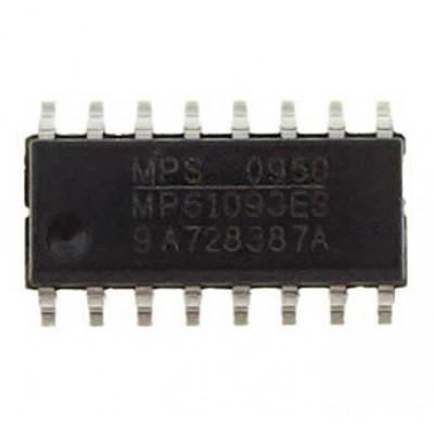 Мікросхема MP61093ES-LF-Z (SOP-16)