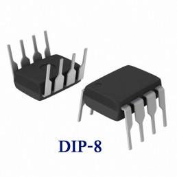 Мікросхема SD6830 (DIP-8)