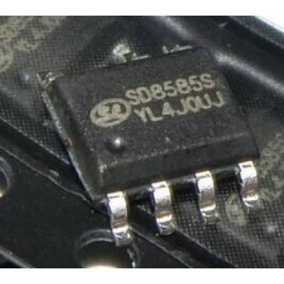Мікросхема SD8585S (SOP-7)