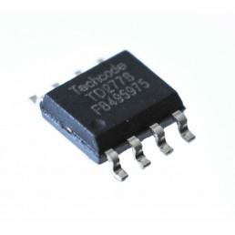 Мікросхема TD2778 (SOP-8)