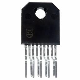 Мікросхема TFA9842J