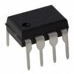 Шим-контролер TNY254P (dip8)