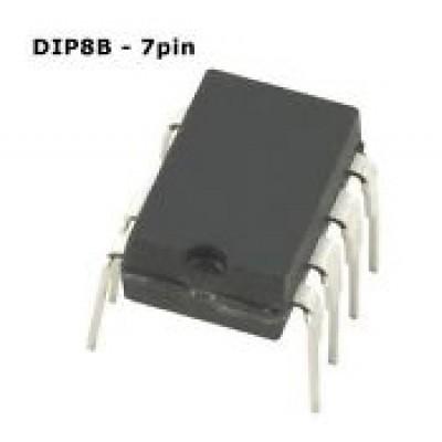 Мікросхема MIP2E1D (DIP 7)
