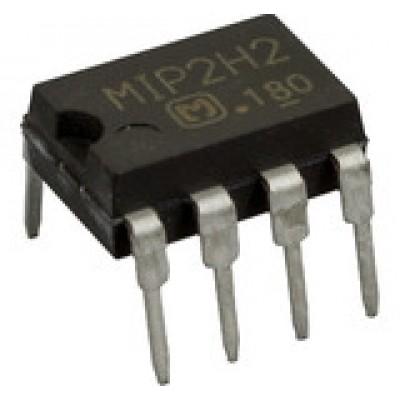 Мікросхема MIP2H2 (DIP-7)