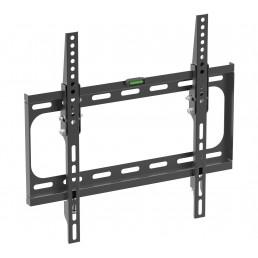 """Кріплення LCD OPTICUM AX MIRAGE PLUS 23""""-55"""""""