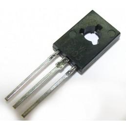 Транзистор MJE13003 (400V*1.5A*40W) (TO-225AA) n-p-n