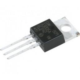MJE13005 (400V*4.0A*75W) TO-220 N-P-N