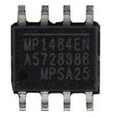 Мікросхема MP1484EN (SOP-8)