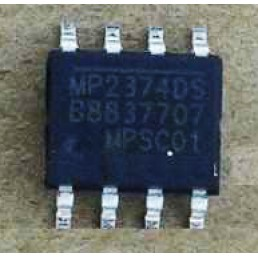 MP2374DS-LF-Z (sop8)