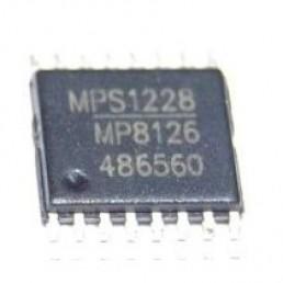 Мікросхема MP8126 (SMD)