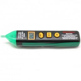 Цифровий мультиметр MS6580