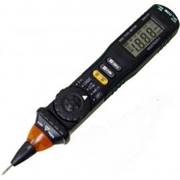 Цифровий мультиметр MS8211D