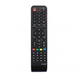 Пульт Mystery MTV-3226LWI LED (CE)