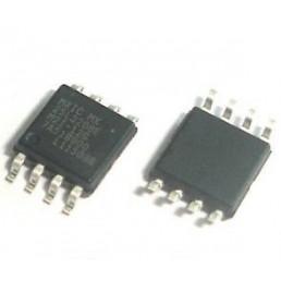 Мікросхема MX25L3206EM2I-12G (SOP-8 )