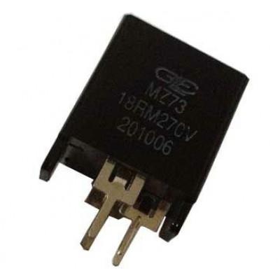 Позистор TV MZ73 9RM270V 9R 3pin