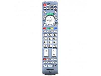 Купити Пульт Panasonic N2QAYB000572 3D LED (CE) Рівне