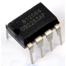 Мікросхема OB2263AP (dip8)