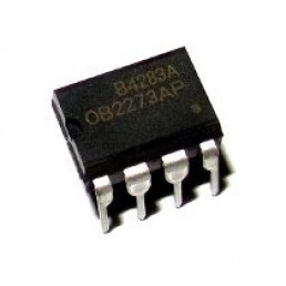 Мікросхема OB2273AP (DIP-8)