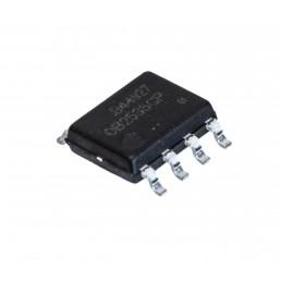 Мікросхема OB2535CP (SOP-8)