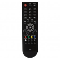 Пульт Globo X80 Premium (CE)