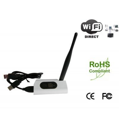 Wireless Adapter QF-PA-02