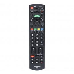 Пульт Panasonic N2QAYB000328 LED VIERA (CE)
