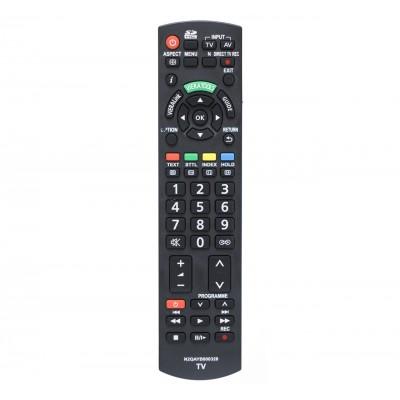 Пульт Panasonic N2QAYB000328 (CE)