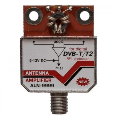 Підсилювач ALN-9999 <> 26-33dB