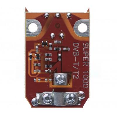 Підсилювач SWA-1000 <> 22-30dB (5-12V)