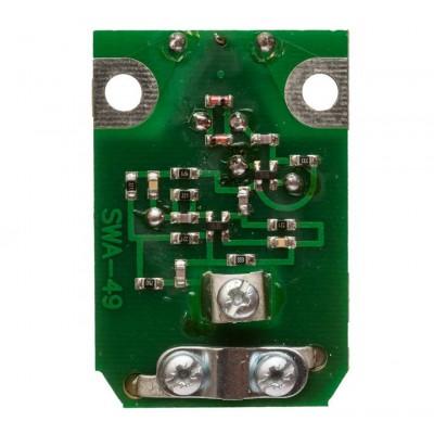 Підсилювач SWA-49 (Захист) <> 28-38dB