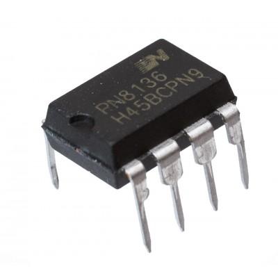 Мікросхема PN8136 (DIP-7)