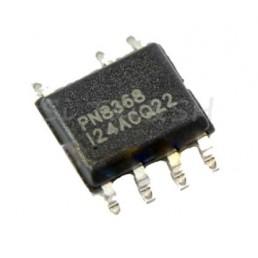 Мікросхема PN8368 (sop-7)
