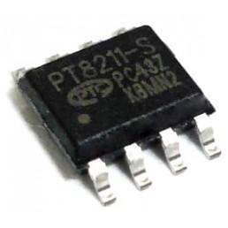 Мікросхема PT8211 (SOP-8)