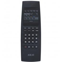 Пульт AKAI  RC-V7A