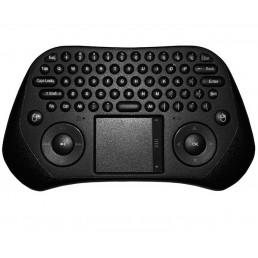 Пульт AMIKO WI-FI клавіатура+мишка GP800 2.4GH
