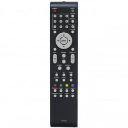 Пульт BBK RC-1529 LCD (CE)