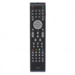 Пульт BBK RC-2465 (LCD) (CE)